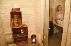 Sauna koliba u Jogosika.jpg