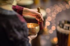 singing-bowls-meditation