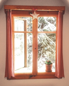 winterOrava02.jpg