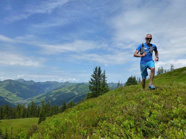saalbach-trailrunning-4