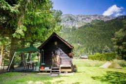 chatka camp mont blanc 3