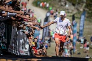 marathon du mont blanc ambience 2.jpg