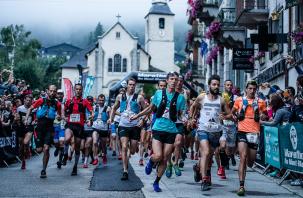 marathon du mont blanc ambience 3.jpg