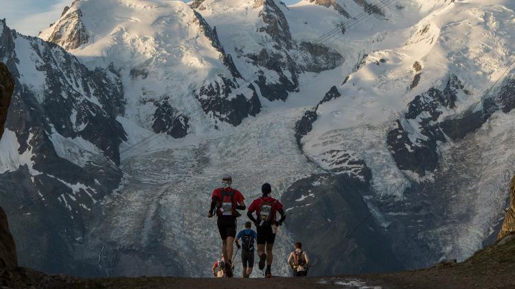 marathon du mont blanc ambience 4.jpg