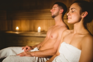 wavebreakmedia-Shutter-couple-in-sauna.jpg