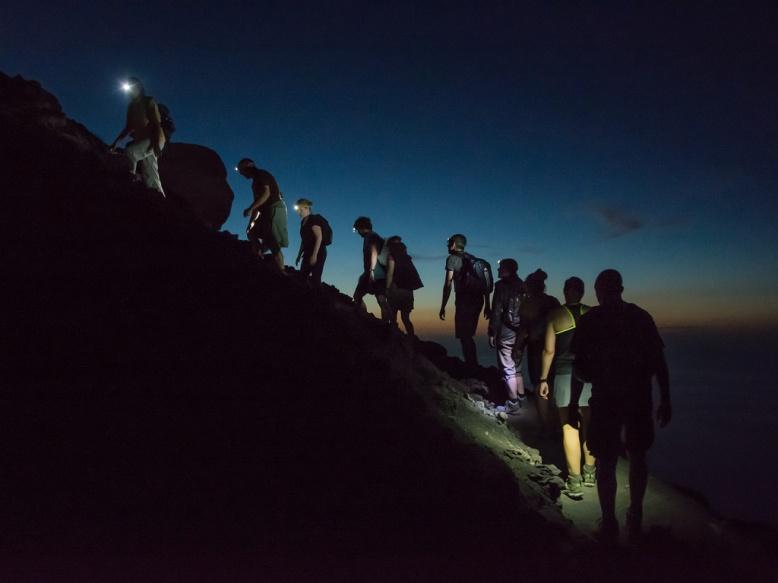 turistika v noci.jpg