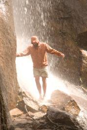 vodopad mala fatra