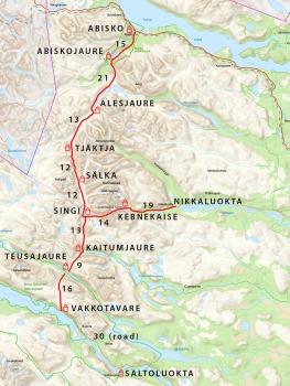 Kungsleden Nikkaloukta Abisko.jpg