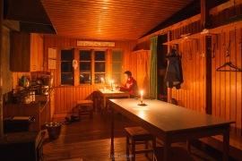 KUNGSLEDEN-stf-huts-02.jpg
