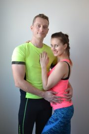 Janka a Stevo.jpg