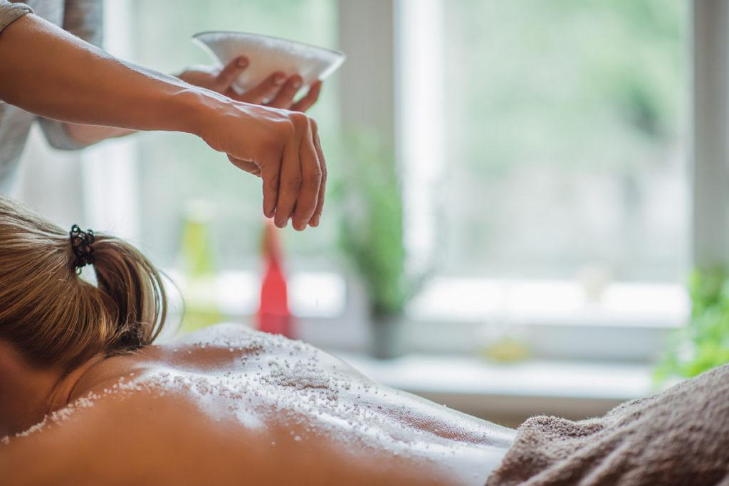 massage_koor-1024x684